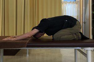 沖縄でおすすめの腰痛・ヘルニア・坐骨神経痛の専門院|椎間板ヘルニアの禁忌